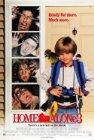 Home Alone 3 - 1997