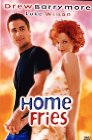 Home Fries - 1998