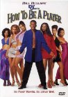 How to Be a Player - 1997
