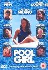 Hugo Pool - 1997