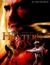 The Hunter's Moon - 1999