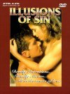 Illusions of Sin - 1997