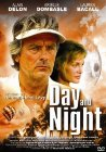Le jour et la nuit - 1997