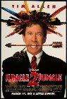 Jungle 2 Jungle - 1997