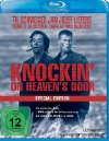 Knockin' on Heaven's Door - 1997