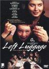 Left Luggage - 1998