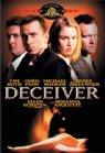 Deceiver - 1997