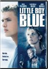 Little Boy Blue - 1997