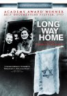 The Long Way Home - 1997