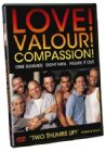 Love! Valour! Compassion! - 1997