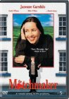 The MatchMaker - 1997