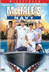 McHale's Navy - 1997