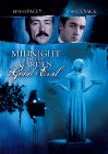 Midnight in the Garden of Good and Evil - 1997