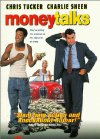 Money Talks - 1997