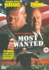 Most Wanted - 1997