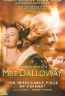 Mrs Dalloway - 1997