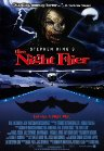 The Night Flier - 1997