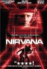 Nirvana - 1997