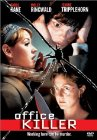 Office Killer - 1997