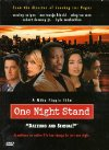 One Night Stand - 1997