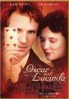 Oscar and Lucinda - 1997