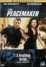 The Peacemaker - 1997