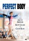 Perfect Body - 1997