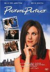 Picture Perfect - 1997