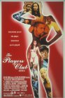 The Players Club - 1998