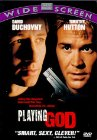 Playing God - 1997