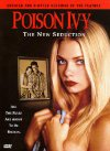 Poison Ivy: The New Seduction - 1997