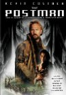 The Postman - 1997