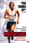 Prefontaine - 1997