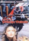 Prince Valiant - 1997
