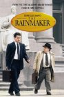 The Rainmaker - 1997
