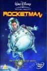 RocketMan - 1997