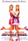 Romy and Michele's High School Reunion - 1997