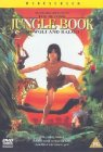 The Second Jungle Book: Mowgli & Baloo - 1997