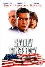 Shadow Conspiracy - 1997