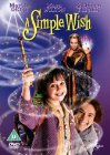 A Simple Wish - 1997