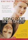 Sliding Doors - 1998