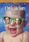 A Smile Like Yours - 1997