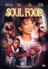 Soul Food - 1997