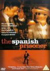 The Spanish Prisoner - 1997