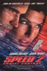 Speed 2: Cruise Control - 1997