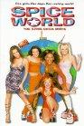 Spice World - 1997