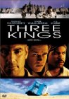 Three Kings - 1999