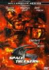 Space Truckers - 1996