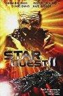 Starquest II - 1996