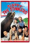 Slappy and the Stinkers - 1998